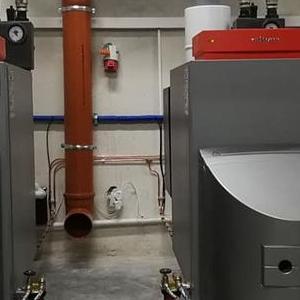 instalacja gazowa 12