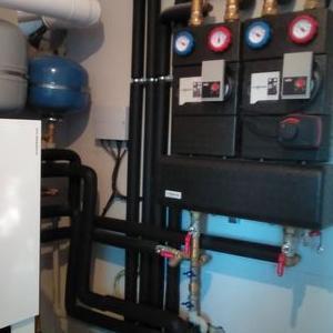 instalacja gazowa 7