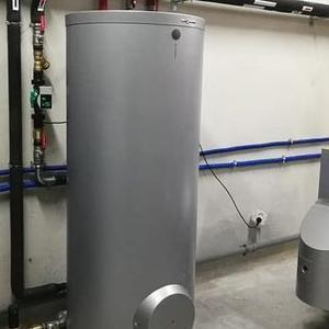 instalacja gazowa 9