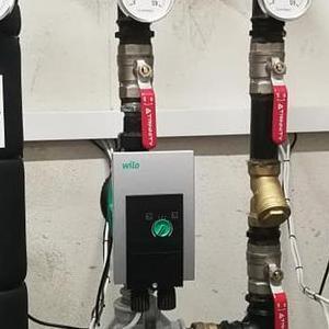 instalacja gazowa 3